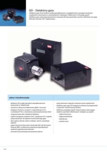 GD detektory gazu pdf 212x300 GD detektory gazu