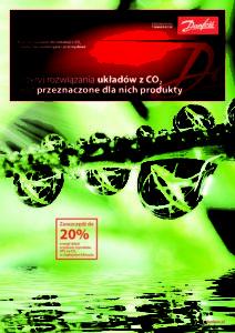Katalog rozwiazan dla instalacji z CO2 pdf 212x300 Katalog rozwiazan dla instalacji z CO2