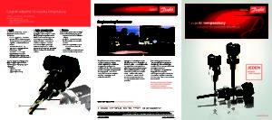 Przeglad produktów czujniki temperatury pdf 300x133 Przeglad produktów czujniki temperatury