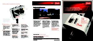 Przeglad produktow presostaty termostaty pdf 300x133 Przeglad produktow presostaty termostaty