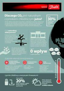 Dlaczego CO2 jest naturalnym czynnikiem chłodniczym jutra pdf 212x300 Dlaczego CO2 jest naturalnym czynnikiem chłodniczym jutra