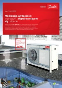 Optyma Plus Inverter 3 pdf 212x300 Optyma Plus Inverter (3)