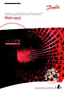 Platforma flexline pdf 212x300 Platforma flexline