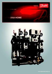 Cennik wezly cieplne Danfoss DSA HOME 1.01.2019 pdf 212x300 Cennik wezly cieplne Danfoss DSA HOME 1.01.2019