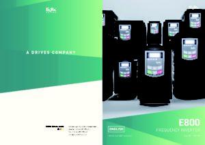 Eura drives E800 EN folder pdf 300x212 Eura drives E800 EN folder
