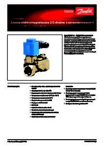 ev220b 15 50 karta katalogowa pdf 212x300 ev220b 15 50 karta katalogowa