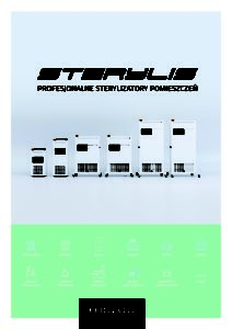 Sterylis VS ulotka 06.04.20 pdf 212x300 Sterylis VS ulotka 06.04.20