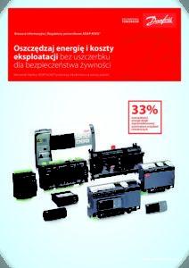 sterowniki adap cool w spożywce pdf 212x300 sterowniki adap cool w spożywce