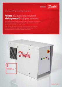 Inteligenty system odpowietrzania gazów w instalacjach chłodniczych pdf 212x300 Inteligenty system odpowietrzania gazów w instalacjach chłodniczych